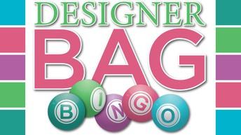 Bag Bingo Donations