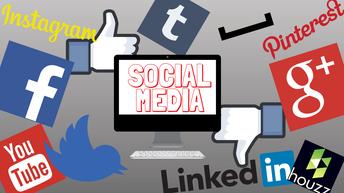 Impact of Social Media on Teens