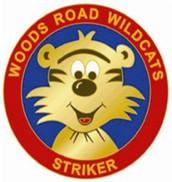 Woods Road Elementary School
