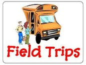 Take a Day to Reflect: Field trip for educators