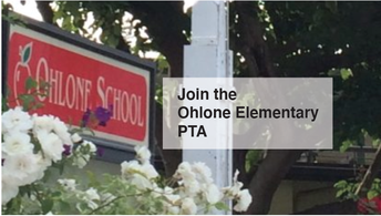 We Need You!  Open PTA Positions