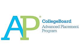 AP registration is now open