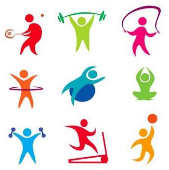 Student Fitness & Activity Center Fundraiser