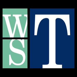 West Sound Technical Skills Center