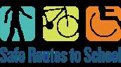 Safe Routes to School Survey