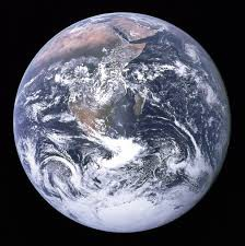 This week's Virtual Library is devoted to all things PLANET EARTH! Earth Day is April 22nd, and we wanted to share some resources that celebrate our big, beautiful planet.