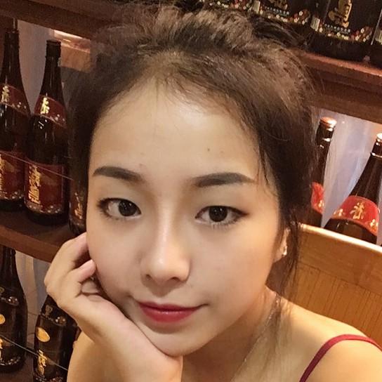 Tifany Chan