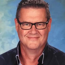 Peter Lakeman profile pic