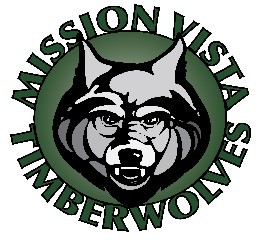 Interested in learning more about Mission Vista?