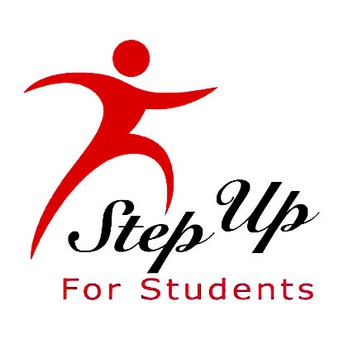 Virtual Step Up Dates and Times