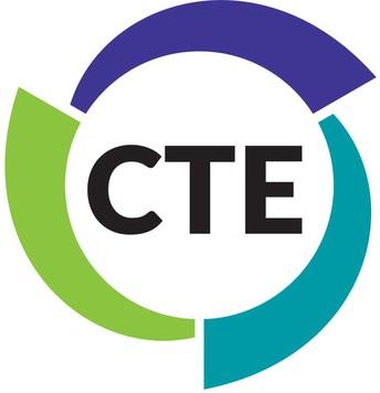 CTE Career Readiness Cords