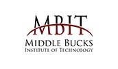 Freshman Program Planning & MBIT