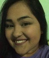 Ms. Arellano