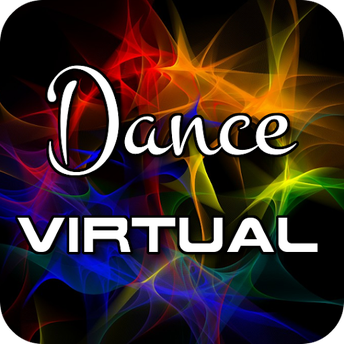 Tuesday, November 10, 2020: DANCING WITH OUR FUTURE STARS!