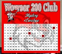 Wowser 200 Club