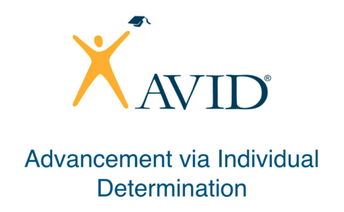 High School AVID Deadline Extension