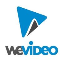 We Video