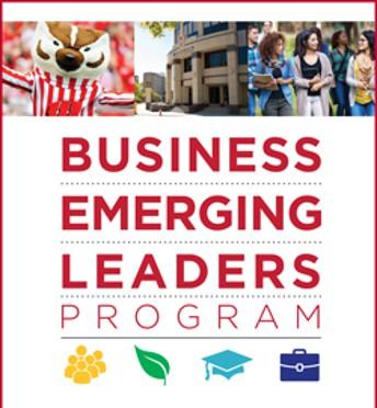 Business Emerging Leaders Program