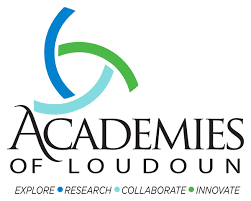 Academies of Loudoun /Monroe Advanced Technical Academy