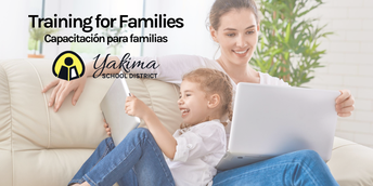 Training For Families