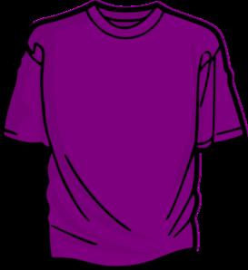 Please wear your PURPLE BROCK Field Trip Shirts!