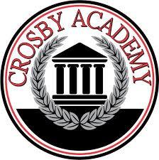 Academy: Adulting 101