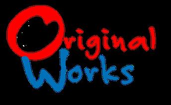 Original Works Money