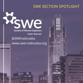 SWE Nebraska profile pic