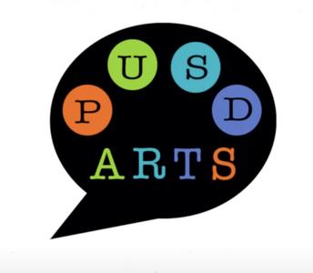 Festival de Música de Escuelas Primarias del PUSD