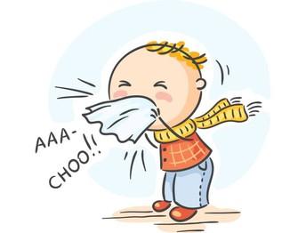 ****DROP IN FLU CLINIC***