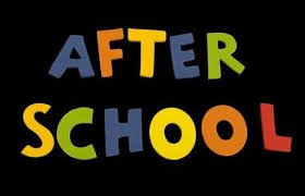 After-School Help