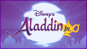 WBMS Musical- Aladdin Jr.  is in need of some items