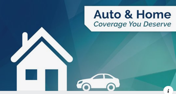 Need a Home/Auto Insurance Quote? Earn a $25 Gift Card Today!
