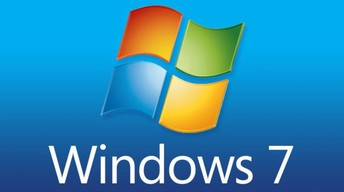Microsoft has stopped security updates for its operating system, Windows 7
