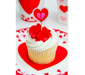 Valentine's Parties Rescheduled: Friday, February 19!