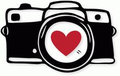 TUESDAY, JAN. 22nd LIFETOUCH CANDID PHOTOS WILL BE TAKEN