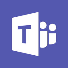 Microsoft Teams Training- March 11