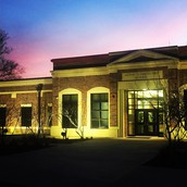 Alton Elementary School