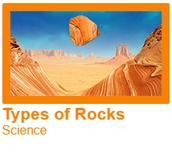 Look at a website with fun songs that teach key words and concepts