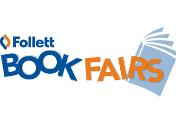 The Follett Book Fair will be located in the Liberty Middle School Library, 1 Kelly Drive, West Orange, NJ 07052