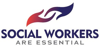 March is Social Work Month!