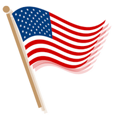 VETERANS DAY: CALLING FOR SPECIAL FAMILY VISITORS AND PHOTOS!