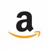 Shop & Support BGS with Amazon Smile