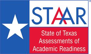 Spring State Assessment Information