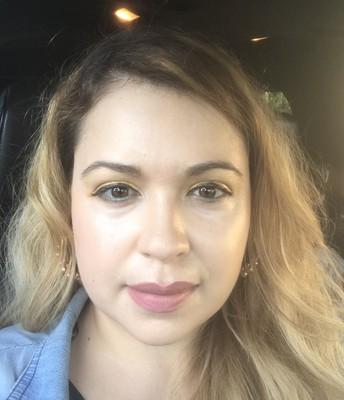 Rosa Palacios