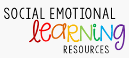 Parent University - Social Emotional Learning