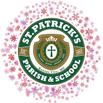 St. Patrick School