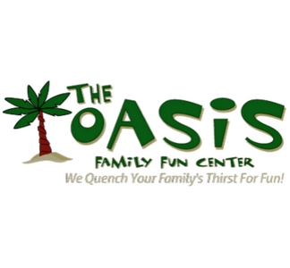 BSES Family Fun Nigh at Oasis on Wed. April 3rd!
