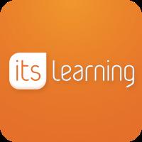 itsLearning App