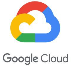 Google Cloud Conference | August 5th, 9:00 AM- 3:00 PM